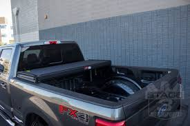 2015-2018 F150 Extang Solid Fold Tonneau Cover 6.5ft Bed XTG56480 Extang Emax Folding Tonneau Covers Partcatalogcom 5 Top Rated Hard For 0914 Ford F150 Unbeatable Solid Fold 20 Cover Youtube Revolution Tonno Roll Up Summitracingcom Blackmax Snap Tool Box Free Shipping Encore Tonneaus Truck Express Why Choose An Bed From The Sema Show Americas Best Selling By Pembroke Ontario Canada How To Install Classic Platinum Toolbox