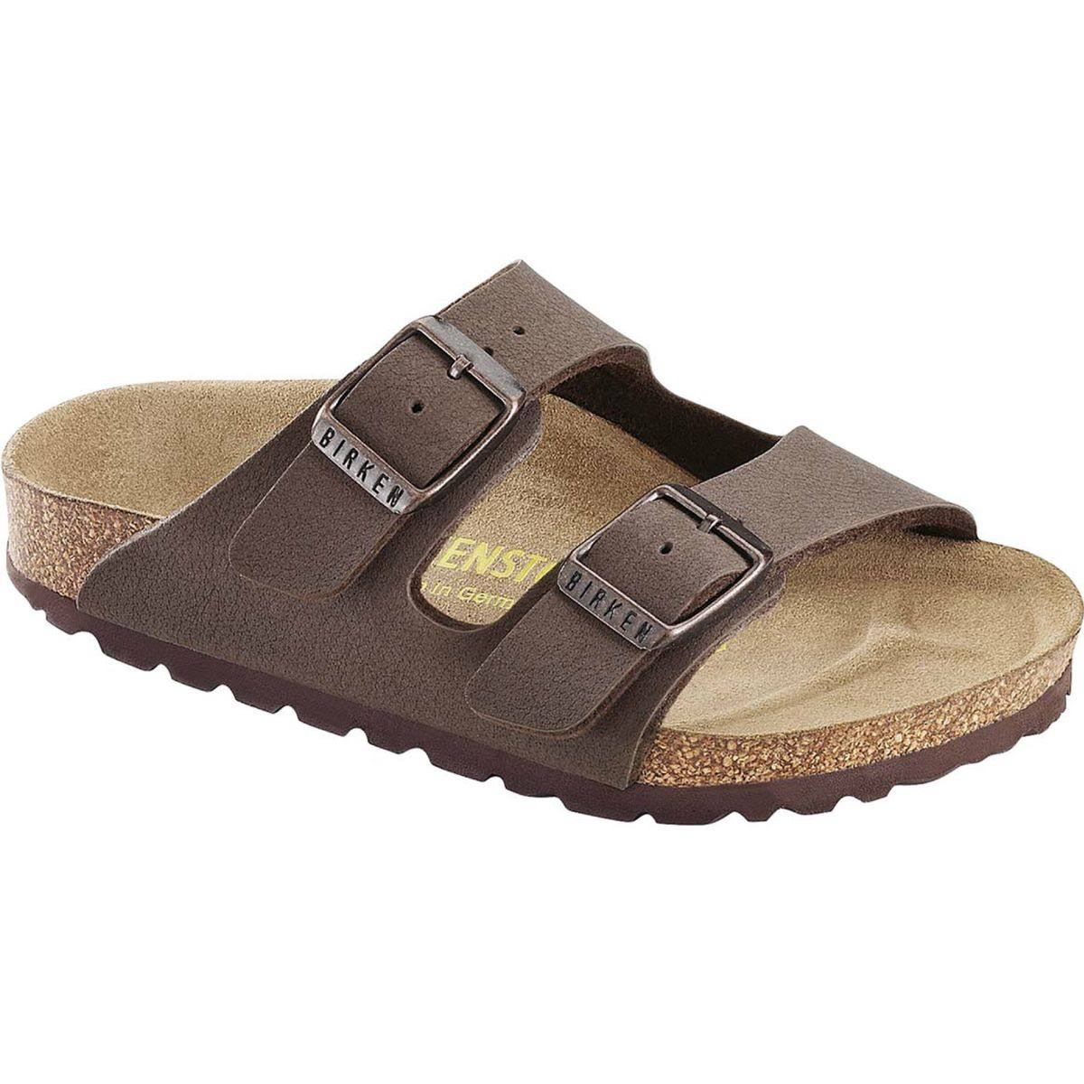 Birkenstock Arizona Sandals Brown 34 EU