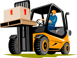 5 Tips To Remain Accident-Free On A Forklift - Homey Improvements Avoiding Forklift Accidents Pro Trainers Uk How Often Should You Replace Your Toyota Lift Equipment Lifting The Curtain On New Truck Possibilities Workplace Involving Scissor Lifts St Louis Workers Comp Bell Material Handling Equipment 1 Red Zone Danger Area Warning Light Warehouse Seat Belt Safety To Use Them Properly Fork Accident Stock Photos Missouri Compensation Claims 6 Major Causes Of Forklift Accidents Material Handling N More Avoid Injury With An Effective Health And Plan Cstruction Worker Killed In Law Wire News