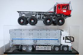 MOC] Tatra 813 Trial Truck - Page 3 - LEGO Technic, Mindstorms ... Truck Trials Meisrschaften In Klieken Mzde Daf Trucks Rticipates Uk Truck Platooning Trial Mercedes To Begin Electric Big Rig This Year Autotraderca Httpswwwgoogledesearchqucktrialclientfirefoxbdcr Lego Trial Poland 2015 Youtube Bildergebnis Fr Pinterest Pekema Projects And Tribulations Reallife Tests Of Electrically Powered Trucks Scania Group Bohemia 2014 Kunstat