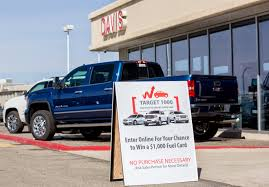 Davis Automotive Group Aiming For The Mark. TARGET 1000, SUPER SALE ... Ypsilanti Mi Used Trucks For Sale Less Than 1000 Dollars Autocom 2003 Dodge Dakota Rt Beautiful N O S 2001 2002 46re Used Wsu1000 Specialised Truck Water For Sale High Quality Japanese Cars For Kobemotor Under Chevy Craigslist Toyota Venza Wikipedia Hp Delivery Truck Revmaxs 2008 Ram 2500 Specials On New Featured Vehicles This 1962 Gmc Crew Cab Is The Only One Of Its Kind But Not A Cheap Clovis Mexico Silverado Dealership Near Me Ray Skillman Discount Chevrolet