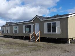 Fleetwood Triple Wide Mobile Home Floor Plans by Manufactured Home Specials Park Model For Sale Limited Time