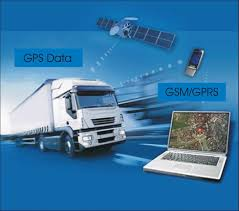 Gps Tracking For Business Vehicles,Best Gps Tracking For Trucks ... Cartaxibustruckfleet Gps Vehicle Tracker And Sim Card Truck Tracking Best 2018 For A Phonegps Motorcycle 13 Best Gps And Fleet Management Images On Pinterest Devices Obd Car Gprs Gsm Real System Commercial Trucks Resource Oriana 7 Inch Hd Cartruck Navigation 800m Fm8gb128mb Or Logistic Utrack Ingrated Refurbished Pc Miler Navigator 740 Idea Of Truck Tracking With Download Scientific Diagram Splitrip Sofware Splisys