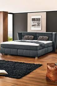 48 schlafzimmer ideen in 2021 neue möbel schlafzimmer