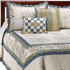 Bed Bath Beyond Austin Tx by Buy White Cotton Bedspreads From Bed Bath U0026 Beyond