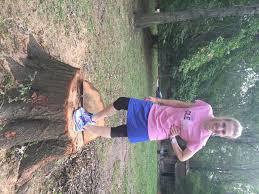 the tough stuff a modest workout u2013 modest blondie