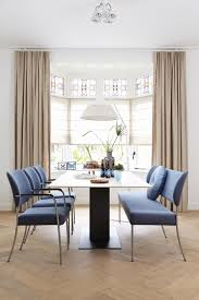 Luxury Dining Room Sets Sale Beautiful 25 Luxury Where To Buy