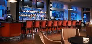 Ella Dining Room Bar Sacramento Ca by Sheraton Grand Sacramento Hotel Reviews Tripexpert