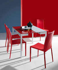 Orlando Modern Dinning Room Table