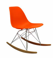 RSR Eames Design Rocking Chair Orange - Eakus The Rocking Chair Every Grandparent Needs Simplemost Storyhome Zero Gravity Recling Folding Lounge Portable For Beanbag Fatboy Timeoutloungechair Imaestri Child Is A Blessing November 2016 Fantasy Fields Dinosaur Kingdom Chairteamson Conform Timeout With Ottoman Lowest Price Guarantee Mickey Mouse Kindergarten Time Out Etsy Wildkin Boy Toys Rab002 Li1001 Outdoor Chairs Cracker Barrel 10 Best Nursery Gliders And Baby Goplus Relax Rocker Glider Set