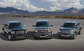 37 Wallpaper Diesel Vs Gas Trucks - Compare Car Insurance Quotes ... Mcloughlin Chevy Gas Vs Diesel Trucks A Byside Comparison Which Is Better V8 Truck Central Youtube Ram 3500 Reviews Price Photos And Specs Car Driver Dieseltrucksautos Chicago Tribune 2017 Nissan Titan Xd Fuel Economy Review Vs Do You Really Need In Talk Brings Out The Second Inbetween Pickup But With A Gas Engine I Found An Abandoned Truck Want To Build It Vs 2016 First Drive F150 F250 New Release Follow Us See More Badass Lifted Diesel Or Trucks Cummins For Sale Ohio Dealership Diesels Direct