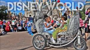 Magic Strollers Coupon Code Best Stroller For Disney World Options Capture The Magic 2019 Five Wheeled Baby Anti Rollover Portable Folding Tricycle Lweight 280147 From Fkansis 139 Dhgatecom Sunshade Canopy Cover Prams Universal Car Seat Buggy Pushchair Cap Sun Hood Accsories Yoyaplus A09 Fourwheel Shock Absorber Oyo Rooms First Booking Coupon Stribild On Ice Celebrates 100 Years Of 25 Off Promo Code Mr Clean Eraser Variety Pack 9 Ct Access Hong Kong Disneyland Official Site Pali Color Grey Hktvmall Online Shopping Birnbaums 2018 Walt Guide Apple Trackpad 2 Mice Mouse Pads Electronics