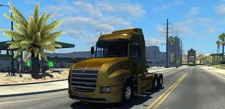 Ural 6464 Truck V1.0 (v1.4.x, - 1.30.x) - ATS Mod | American Truck ... 1812 Ural Trucks Russian Auto Tuning Youtube Ural 4320 V11 Fs17 Farming Simulator 17 Mod Fs 2017 Miass Russia December 2 2016 Stock Photo Edit Now 536779690 Original Model Ural432010 Truck Spintires Mods Mudrunner Your First Choice For Russian And Military Vehicles Uk 2005 Pictures For Sale Ural4320 Soviet Russian Army Pinterest Army Next Russias Most Extreme Offroad Work Video Top Speed Alligator V1 Mudrunner Mod Truck 130x Mod Euro Mods Model Cars Ural4320 With Awning 143 Deagostini Auto Legends Ussr