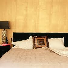 Paint Color Portfolio Gold Bedrooms