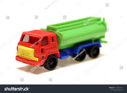 Toy Tanker Truck Stock Photo (Edit Now) 1142251124 - Shutterstock Citgo 1997 Toy Tanker Truck Estatesaleexpertscom Bp 1992 Vintage With Wired Remote Control New Ebay Lot Of 2 Texaco Colctible Toys Gearbox Peterbilt Tanker 1975 1993 Mobil Collectors Series Le 14 In Original Amazoncom Amoco Silver Toys Games 2004 Hess Miniature Classic Wood Tractor Trailer Etsy Upc 089907246353 Bp Limited Edition Milk Sideview Stock Photo Image Of Truck Toys Sand Play Haba Usa 1976 Working Three Barrels In Box Inserts