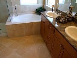 Port Morris Tile And Marble Nj by Custom Baths U0026 Showers Morristown Bath Ideas Custom Shower