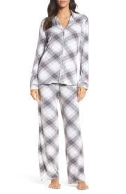 women u0027s pajama sets nordstrom