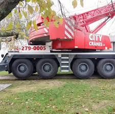Dejana Truck & Utility Equipment, LLC. - Home | Facebook