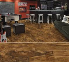 Floating Floor Underlayment Basement by 30 Best Vinyl U0026 Laminate Flooring Ideas Images On Pinterest