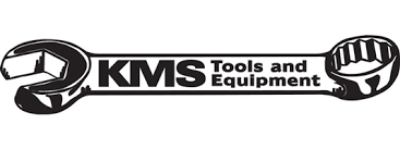 woodworking tools u0026 supplies kms tools u0026 equipment