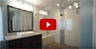 Bathroom Renovation Fairfax Va by Kitchen Bath Remodeling Fairfax Va Alexandria Arlington