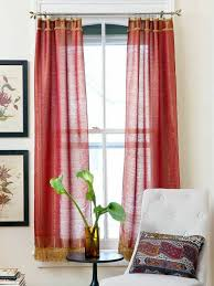 Fabric For Curtains Philippines by 30 Curtains Decoration Examples U2013 Dress Up The Windows Creative
