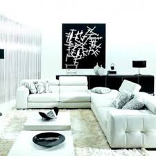 Cheap Living Room Seating Ideas by Furniture Cheap Living Room Sets Under 500 For Your Living Room