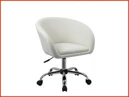 fauteuil de bureau lena chaise de bureau chez conforama unique fauteuil tabouret