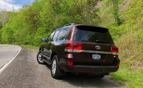 2018 Toyota Land Cruiser Review Check Out The Reissued Toyota Land Cruiser 70 Pickup Truck The 1964 Fj45 Landcruiser Still Powerful Indestructible Australia Ens Industrial Cruisers Top Cdition Waiting For You 2014 Speed Used Car Nicaragua 2006 1981 Bj45 Second Daily Classics 1978 Hj45 Long Bed Pickup Price 79 Pick Up Diesel Hzj Simple Cabin