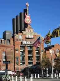 The Little Ripper Report Old Power Plant Inner Harbor Baltimore Maryland Usa Stock Barnes Noble Md By Ch Findery Our 2017 Road Trip Part 29 Looks At Books In A Tower Of November 22 2016 Photo 585924389 Photos Around Charm City Dog Travel My Paisley World To The Top Baltimores Trade Center Old Now Barns Aquarium Hard Rock Paula The Cordish Companies Pier Iv Harbour Houses Wikiwand