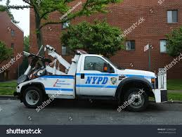 BROOKLYN NY MAY 19 NYPD Tow Stock Photo & Image (Royalty-Free ... Nypd Police Tow Truck Coney Island Brooklyn New York Ci Flickr Brooklyn Ny May 19 Stock Photo Image Royaltyfree A Comprehensive Giude To Hiring Services Ford Pinterest Truck And Vehicles Pissed Off Tow Driver Youtube Home Dreamwork Towing Impound Driveway Block Full Detailed Hand Wash Yelp Trucks Car Carriers Virgofleet Nationwide Blocked Removal Nyc Iteam Drivers Call Foul Over Practices Nbc 1994 Gmc Rc3500 4x2 11214 Property Room