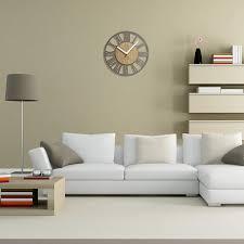 schlafzimmer in eu hergestellt wohnzimmer flexistyle eko