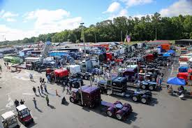 Photo Gallery: 75 Chrome Pride & Polish Competitors, Full List Of ... 75 Chrome Shop Truck Show 2017 Wildwood Florida Youtube Chrome Shop Pride Polish Winners Disorderly Conduct Three Semitruck Sales Accsories Ny Nj Show Truck Season Heats Up With Show This Weekend 2015 April Backctrybound Big Rig Chrome Shop Make Your Eighteen Wheeler Shine Rig Semi Truck Lighting And Guilty Mafia Brigtees 2016 I75 Custom Rigs Herodesktopjpg