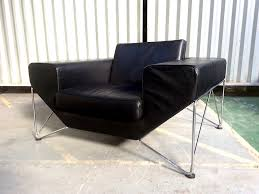 100 Contemporary Armchairs Want Dont WantCom Second Hand Office Furniture Used Office