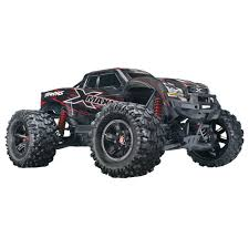 Traxxas X-Maxx 8S Monster Truck TSM 4WD RTR | Trackside Hobby Traxxas Nitro Sport Stadium Truck For Sale Rc Hobby Pro 116 Grave Digger New Car Action 110 Scale Custom Built 4linked Trophy Adventures Traxxas Summit Running Video 4x4 With Erevo Brushless The Best Allround Car Money Can Buy Bigfoot No1 2wd 360341 Blue Big Foot Monster Toys R Us Australia Join Trucks For Tamiya Losi Associated And More Dude Perfect Edition Garage Bj Baldwins