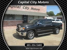Used Cars For Sale Jackson MS 39201 Capital City Motors Spotlight Capital City Cruisers 2018 Car Truck Bike Show Crown Motors Of Tallahassee Fl New Used Cars Trucks Imports 89421500 Home Facebook Auto Rental Centre Jaguar And For Sale In Burlington On Wowautos Canada The Long Haul 15 Vehicles Owners Keep For At Least Years Jackson Ms 39201 Ford Raleigh Nc North Carolina Dealership Meet Our Staff Gainesville Ga