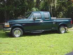 100 1994 Mazda Truck B2300 Repair Manual Pleasant 1997 B2300 Wiring