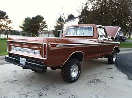 What 4x4 Should I Keep? 1978 F150 - 1977 F250 - Ford Truck ... Super Cab Rear Seat Ford Truck Enthusiasts Forums Things Mag Duty Mirrors On 9296 Body Style Craigslist Florida Cars And Trucks By Owner New Member 82 1966 F100 Relocate Gas Tank 80 What 4x4 Should I Keep 1978 F150 1977 F250 With Manual Transmission Unique 3 Speed Rebuild Beautiful Idea 295 Tires Anyone Running 70 18 1990 Fuse Block Diagram Garage Ford 92 Luxury F 250 Supercab 2wd Lift Question Wiring For 1987 Fair 1986 In Ignition Switch