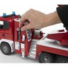 Bruder Scania R Series Fire Engine With Water Pump 03590 9 Fantastic Toy Fire Trucks For Junior Firefighters And Flaming Fun Bruder 116 Man Engine Crane Truck With Light Sound Module At Toys Slewing Laddwater Pumplightssounds Bruder Toys Water Pump Lights Youtube Mack Granite 02821 Product Demo Amazoncom Jeep Rubicon Rescue Fireman Vehicle Sprinter Toyworld Rseries Scania Mighty Ape Australia Tga So Mack Side Loading Garbage A Video Review By Mb Arocs Service 03675