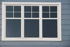 Andersen 400 Series Patio Door Assembly by Andersen Windows Basics Reviews And Decision Guide