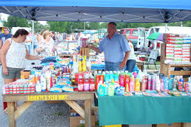 Haunted Attractions In Pa Near Allentown by 10 Must Visit Flea Markets In Pennsylvania