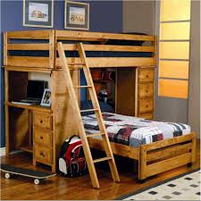 Fire Engine Bunk Beds Best Of Childrens Bunk Beds With Drawers ... Bedroom Fire Truck Bunk Bed For Inspiring Unique Refighter Stapelbed Funbeds Pinterest Trucks Car Bed 50 Engine Beds Station Imagepoopcom Firetruck Bunk 28 Images Best 25 Truck Beds Ideas Fire Diy Design Twin Kids 2ft 6 Short Jual Tempat Tidur Tingkat Model Pemadam Kebakaran Utk 2 With Do It Yourself Home Projects The Tent Cfessions Of A Craft Addict Fniture Wwwtopsimagescom Let Your Childs Imagination Run Wild This Magical School Bus