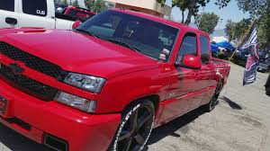 Cali Trucks 2018 C.T.I Trokas Chingonas!! - YouTube Sd Dub Tour 10 25 By Drivenbychaos On Deviantart Toyota Yaris Dub Edition Siennaremix Baja 1000 Support Trucks Big Package Wheels For All Ustrack Ats Mods American Truck Browns Chrysler Dodge Jeep Ram Trucks New 2018 Ford Inspirational F 150 Xlt Supercab By Rk Show Off Your Street Page 313 F150online Forums Cars Wallpapers Wallpaper Cave Chevrolet Camaro 2011 Los Angeles Ca Javier Aldana Flickr Food Truck Inhabitat Green Design Innovation Architecture The Lifted Can Be Found At The Inside Garage Baller Chrome 24x10 On 2012 1500 W Specs Wheels With Lifted White Chevy Used Silverado High Country