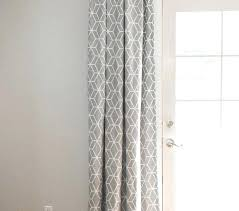 Grey And White Chevron Curtains Uk by Grey Bedroom Curtains Two Panels Elegant Solid Grey Bedroom