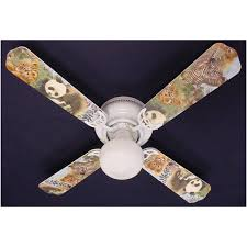 Ceiling Fan Model Ac 552 by Zebra Ceiling Fan Lighting And Ceiling Fans