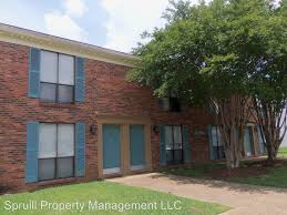 One Bedroom Apartments In Starkville Ms by 1 Bedroom Apartments In Starkville Ms Stunning One Bedroom Apts