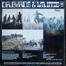CBS 63545 – The Byrds | Rare Record Collector The Best Of Byrds Greatest Hits Volume Ii Tidal Drug Store Truck Drivin Manthe Live At Fillmore West Byrds Lp Netherlands 2 Lps Laminated Gatefold Cover W Man By Gram Parsons Pandora Boston Tea Party Hymies Vintage Records September 2015 Ultimate 4cassette Boxed Set Columbia Legacy New Letras De Droguera Camin Fda Misoprostol Induction Sublingual Secure And Anonymous Woodstock Various Artists Cd Jun2009 Discs Cotillion Ebay At Sonic Studios In Hampstead Ny March 13 1973 Vinyl