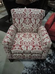 Ethan Allen Bennett Sofa 2 Cushion by Ethan Allen Seams To Fit Home