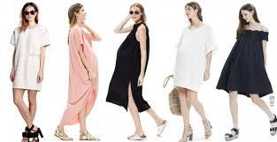 vetement femme enceinte moderne vêtements de grossesse nos marques préférées maman vogue