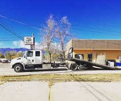 Mgmtowing - Hash Tags - Deskgram Pickup Truck Buyers Guide Fort Collins Greeley Denver Colorado Springs Two Drivers Street Racing Cause Fiery Crash On Indys West Side Tow Blog Towing719 3376506 22 Klaus Towing Welcome To What Know Before You Tow A Fifthwheel Trailer Autoguidecom News 2016 Chevrolet 28l Duramax Diesel First Drive Why Should Hire A Bugs 65 Cheap Good Guys Refreshed Is En Route Chevy Dealers For 2017 Service Co 24 Hours True